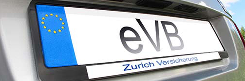 eVB_800x267