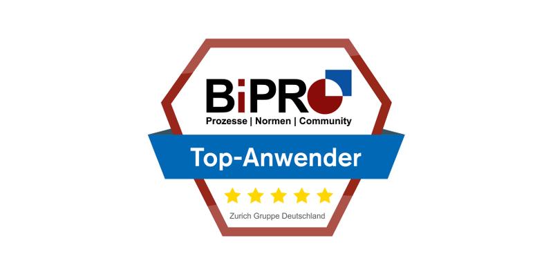 BiPRO_TOP-Anwender_Zurich_kleiner_auf_800x400